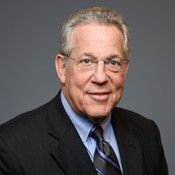 Howard L. Adelman's Profile Image