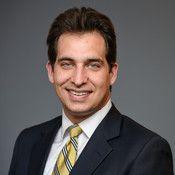 Nicholas R. Dwayne's Profile Image