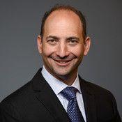 Steven B. Chaiken's Profile Image